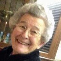 Joy Groll  Saturday December 26 2020 avis de deces  NecroCanada