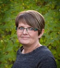 Lianne Carol Pelletier Taylor  Monday December 21st 2020 avis de deces  NecroCanada
