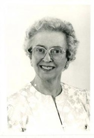 Mabel Allan Brunelle  19292020 avis de deces  NecroCanada