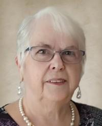 Noella Marcoux Demers  1942  2020 (77 ans) avis de deces  NecroCanada