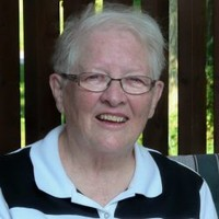 Norma Sydney Gardiner  December 26 2020 avis de deces  NecroCanada