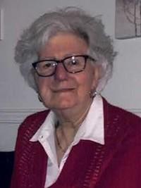 Paquin Mme Ghislaine  2020 avis de deces  NecroCanada