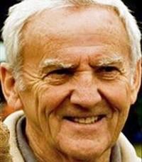 Robert Bob Lessard  Thursday December 24th 2020 avis de deces  NecroCanada