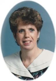 Rosalind Elizabeth Allen Moreau  19392020 avis de deces  NecroCanada