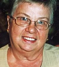 Sharon Eileen Habkirk  Saturday December 26th 2020 avis de deces  NecroCanada