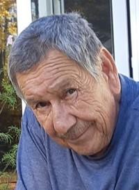 Vaughn James Simon  19522020 avis de deces  NecroCanada