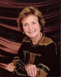 Aline Desrochers Roy  1944  2020 (76 ans) avis de deces  NecroCanada