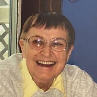 Annie Holowaty  July 26 1927  December 25 2020 avis de deces  NecroCanada