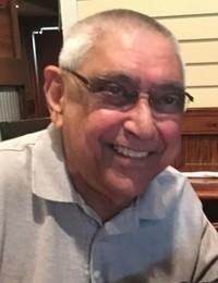 Bomi Minoo Boovariwala  August 11 1947  December 27 2020 (age 73) avis de deces  NecroCanada