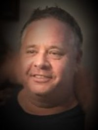 Brad Harrington  August 29 1967  December 19 2020 avis de deces  NecroCanada