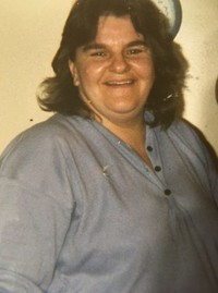 Carolyn Suzanne Kendrick  May 25 1956 to December 21 2020 avis de deces  NecroCanada