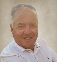 Daniel Lariviere  1948  2020 (72 ans) avis de deces  NecroCanada