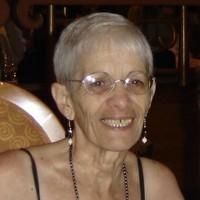 Denise Marcil Santerre  1948  2020 avis de deces  NecroCanada