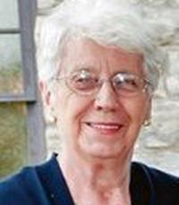 Elizabeth Betty Weber  Wednesday December 23rd 2020 avis de deces  NecroCanada