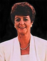 Elsie Agatha Bevans Klingbeil  August 11 1937  December 22 2020 (age 83) avis de deces  NecroCanada