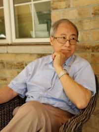 Francis Thieu – Co Chau  2020 avis de deces  NecroCanada
