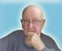 John Carmichael  2020 avis de deces  NecroCanada