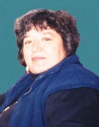 Kimberly Ann Eldridge  June 29 1963  December 24 2020 (age 57) avis de deces  NecroCanada