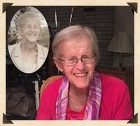 Maralyn Plitt nee Shipclark  2020 avis de deces  NecroCanada