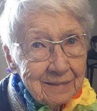 Mary Margaret Barry Lewis  Saturday December 26th 2020 avis de deces  NecroCanada