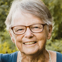 Maureen Fish  December 25 2020 avis de deces  NecroCanada