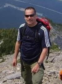 Mike Manary  2020 avis de deces  NecroCanada