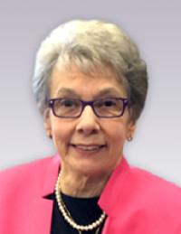 Nancy Jo-Anne Peltier avis de deces  NecroCanada