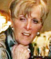 Patricia Hannah Forwell  Saturday December 26th 2020 avis de deces  NecroCanada