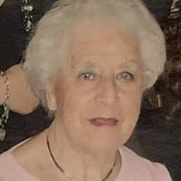 Rose Lambert  2020 avis de deces  NecroCanada