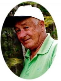 Roy Lloyd Sherman  19462020 avis de deces  NecroCanada
