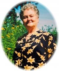 Ruth Kathleen West  19412020 avis de deces  NecroCanada