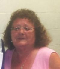 Shirley Bernice Brown Spry  Sunday December 27th 2020 avis de deces  NecroCanada