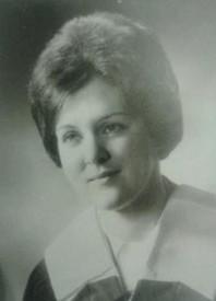 Yvonne Marie MacDonnell  19432020 avis de deces  NecroCanada