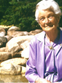 Agnes Elizabeth