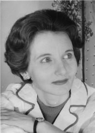 Annie Evelyn Smith  November 27 1935  December 26 2020 avis de deces  NecroCanada