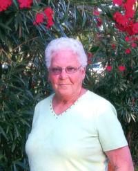 Carol Georgina Sutherland Damant  November 23 1941  December 28 2020 (age 79) avis de deces  NecroCanada