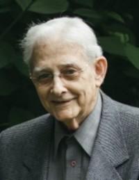 Cecil Harrison  September 18 1930