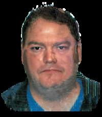 Cliff Richards  2020 avis de deces  NecroCanada