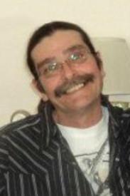 Curtis Keith Bishop  February 22 1963  December 26 2020 (age 57) avis de deces  NecroCanada