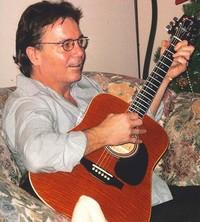 Douglas Anthony Hergott  March 18 1952  December 27 2020 (age 68) avis de deces  NecroCanada