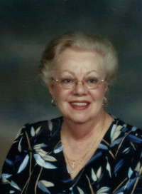Eleanor Carol Sheppard  2020 avis de deces  NecroCanada