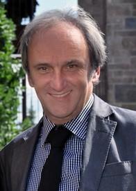 François Gileau  1952  2020 avis de deces  NecroCanada