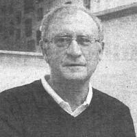 G H Hal Dobson  July 03 1944  December 27 2020 avis de deces  NecroCanada