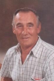 Gaston Lafontaine  26 décembre 2020 avis de deces  NecroCanada