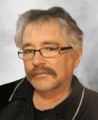 Gerry Lord  19602020  Décédé(e) le 24 décembre 2020 SaintJeanPortJoli. avis de deces  NecroCanada