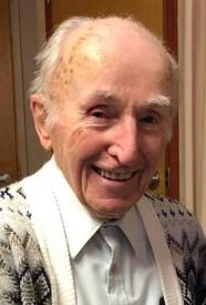 Helmut Johannes Heeren  May 9 1927  December 28 2020 (age 93) avis de deces  NecroCanada