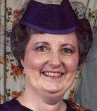 Jacqueline Margaret MacNeil  Monday December 28th 2020 avis de deces  NecroCanada