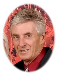 James Jim Clifford Ludwig  December 26th 2020 avis de deces  NecroCanada