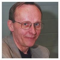 John Jack Leslie Doerr  December 27th 2020 avis de deces  NecroCanada