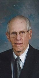 John Wilfred Wildeman  October 7 1930  December 27 2020 (age 90) avis de deces  NecroCanada